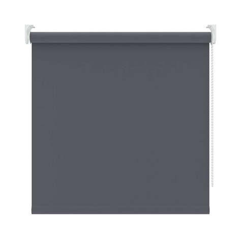 Store Occultant Fenetre 20 by Store Enrouleur Occultant Anthracite 150x190 Cm
