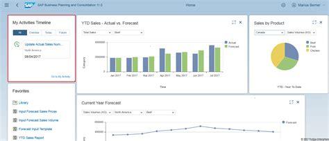 2012 bpc financial template bpc11pic1 copy truqua