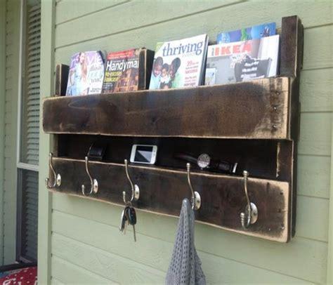 pallets hanging bookshelf ideas pallet ideas recycled pallets hanging bookshelf ideas pallet ideas recycled
