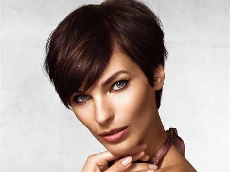 coupe cheveux actuelle quelle coupe pour mon visage femme actuelle