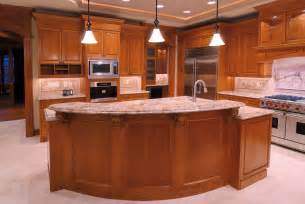 the best kitchen the best kitchens invite us in roanoke valley home magazine