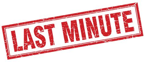 Last Minute Tax Deductions by Last Minute Tax Savers For Individuals Insight