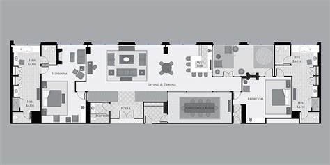 bellagio hotel floor plan 100 master suite layouts master bedroom addition