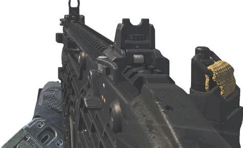 Call Of Duty 45 karma 45 call of duty wiki fandom powered by wikia