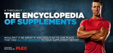 supplement encyclopedia 1000 images about supplements for on