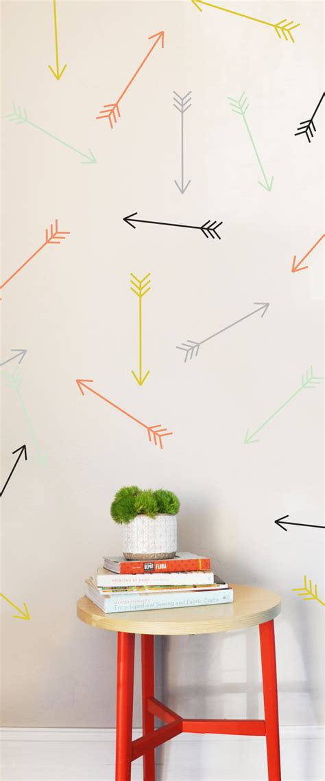 best temporary wallpaper best removable wallpaper