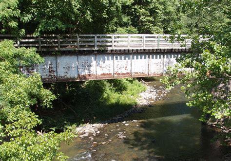 yard bridge train tunnels tracks and miscellaneous stuff blogging
