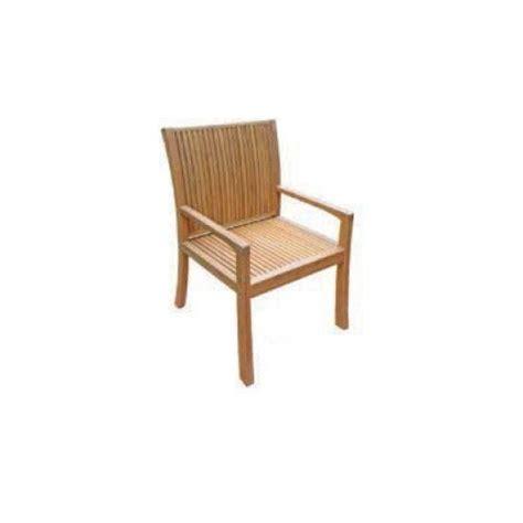 mimosi high back armchair zizo