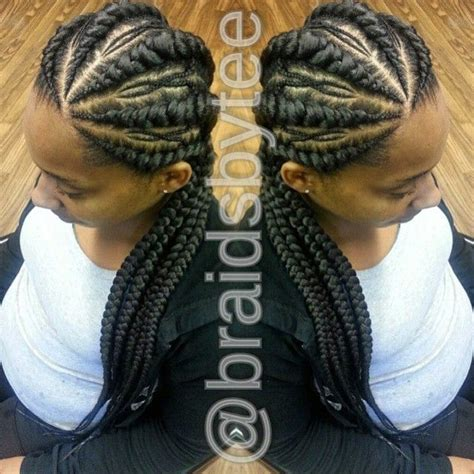 stylist feature love this goddess braid done by 115 best goddess braids images on pinterest beautiful