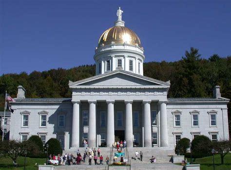 vermont state house file vermont state house front jpg wikimedia commons
