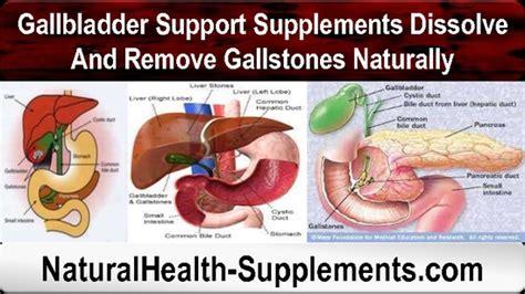 supplement after gallbladder removal gallbladder removal diet pdf