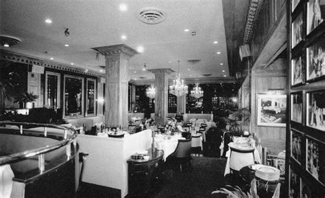 east room chicago photo chicago ambassador east hotel the room after renovations 1988 chuckman s