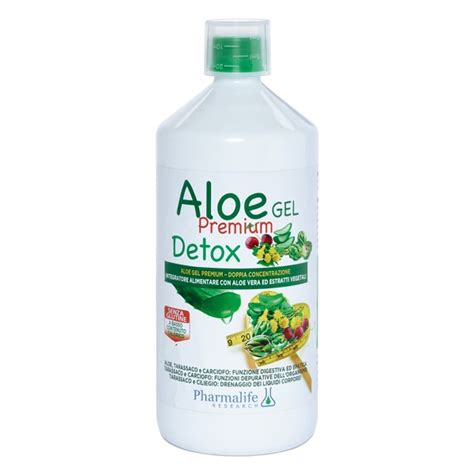 Aloe Vera Detox For Sick Eclectus by Detoxification Drainage Water Retention Aloe Gel
