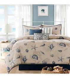 madison park bayside 7 piece comforter set homechoice lisa duvet and comforter set see more here