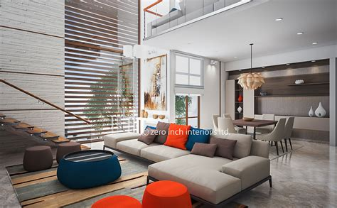 interior designer company interior design company in dhaka zero inch interior s ltd
