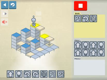 light bot apk lightbot programming puzzles android apps on play