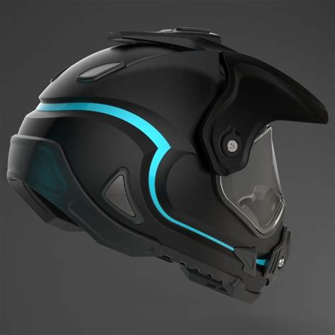 design helmet concepts 82 best images about helmet concept on pinterest