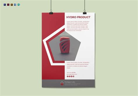 templates for advertisement posters 24 creative advertisement posters you must see today