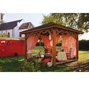 12 Best Images About Abris De Jardin  Carport Garage On