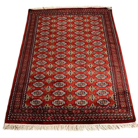 reasonable rugs best place to buy rugs cheap roselawnlutheran