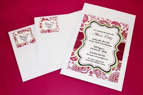 editable bridal shower invitation templates free bridal shower printables from wanessa carolina