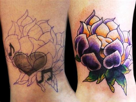 cool cover up tattoo designs wrist cover up ideas inofashionstyle