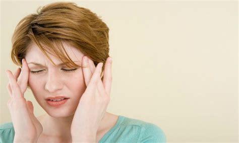 rimedi mal di testa mal di testa ed emicrania rimedi naturali efficaci i