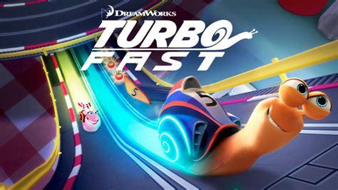 download game android balap mod download game gratis balap siput game turbo di android
