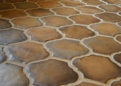 Tons Of Tile by Terra Cotta Tiles 3a Design Studio