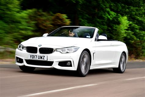 bmw  series convertible  review pictures auto express