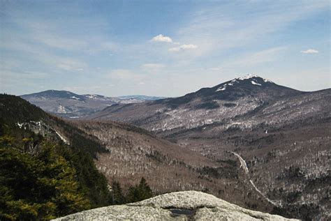 Table Rock Maine 26 of maine s most beautiful places to see before you die