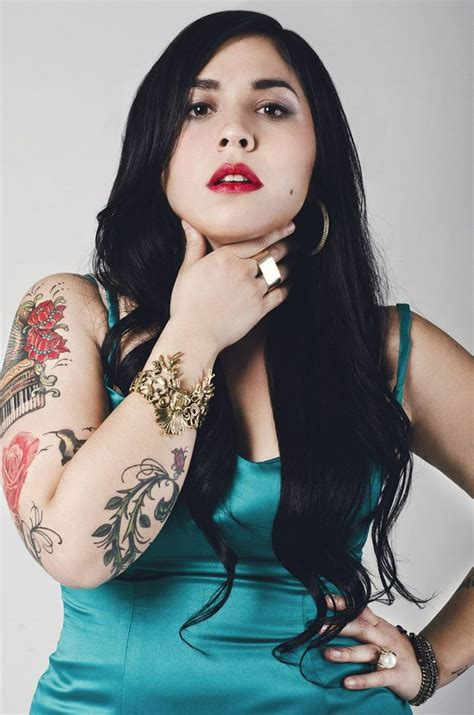 curvy tattooed women best 25 curvy tattooed ideas on