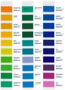 3m vinyl color chart 3m translucent color chart sign