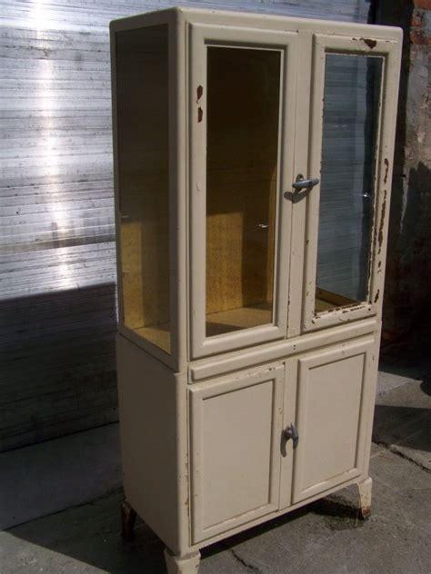 alter kronleuchter neu gestalten fixias alte gartenbank restaurieren 115830 eine