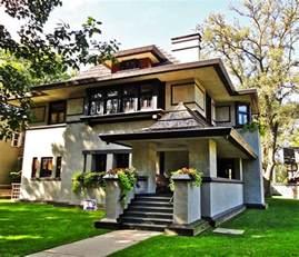 frank lloyd wright style homes frank lloyd wright buildings