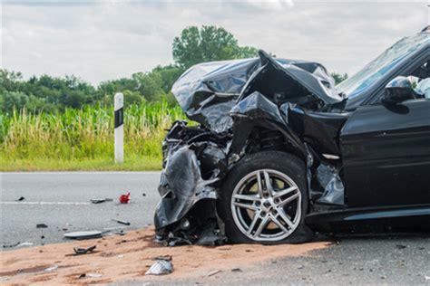 Autoversicherungen Mit Rabattschutz by Kfz Versicherung Rabattschutz Und Rabattretter Finanztip