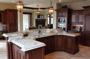 Peak Kitchen Cabinets 98 Best Images About Kitchen On Discover Best Ideas About Wood Kitchens