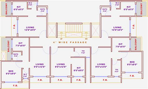 520 sq ft 520 sq ft 1 bhk 1t apartment for sale in villa group pearl