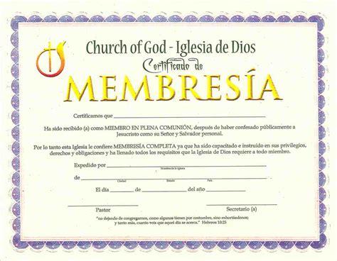 certificados de escuela dominical top venta de ninos dios wallpapers