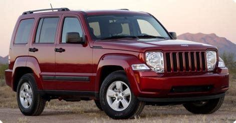 jeep rental hawaii oahu car rentals honolulu airport compare car hire oahu car