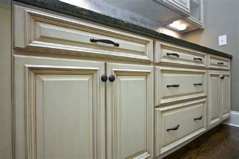 white stained kitchen cabinets white stained cabinets bukit