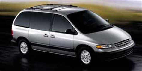 how to work on cars 2000 chrysler voyager navigation system 2000 chrysler grand voyager parts and accessories automotive amazon com