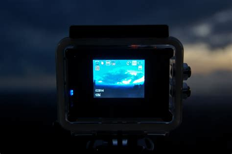 Gopro Update How To Update Your Gopro Hero4 Firmware Dealing With All Photographic Affairs