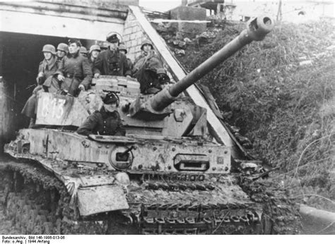 Panel Depan Zr 35 images of panzer iv ausf h the most competitive
