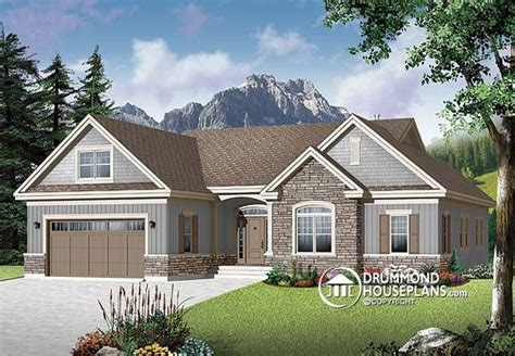 drummondhouseplan 3226 v2 quot the oakdale 3 quot offers easy