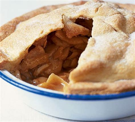 apple pie resep ultimate apple pie recipe bbc good food