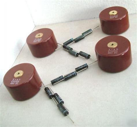 0 01uf 20kv high voltage capacitor hv tesla coil hum 0 01uf 20kv high voltage capacitor hv tesla coil hum 28 images tesla coil capacitor ebay