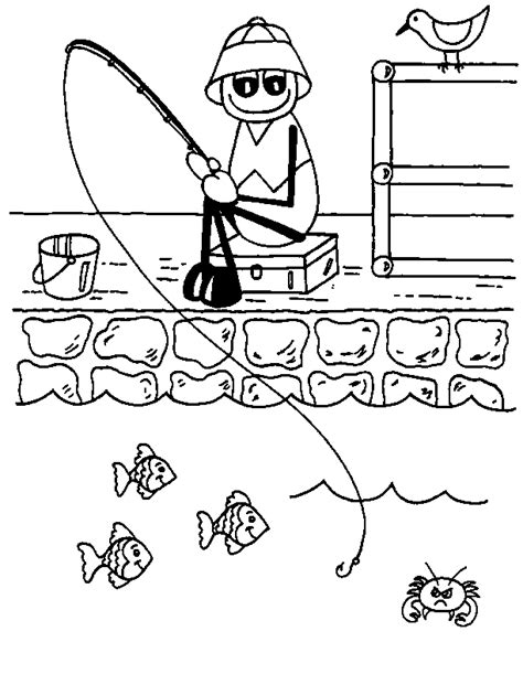 Awana Coloring Pages awana sparks coloring pages coloring home