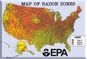 concerns about radon abodee radon mitigation