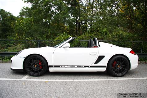 porsche boxster white porsche boxster price modifications pictures moibibiki